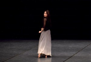 yumi (5)